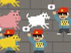 Revenge Of Dogs & Pigs Hacked