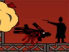 Ricochet Kills 3: Level Pack Hacked