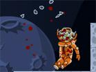 Ricochet Kills Space Hacked