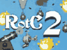 Rise of the Castle 2 Hacked