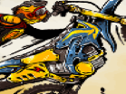 Risky Rider 6 Hacked