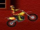 Risky Rider Hacked