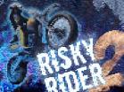 Risky Rider 2 Hacked