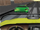 The Road is MineHacked