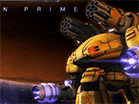 RoboKill - Titan Prime Hacked