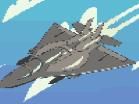 Rogue HawkHacked