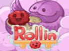 Rollin Tot Hacked