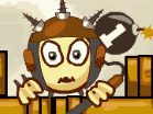 Roly Poly Cannon 3Hacked