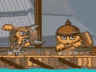 Roly Poly Cannon 2 Hacked