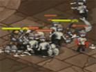 Royal WarfareHacked