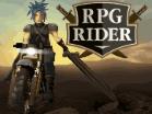 RPG Rider Hacked