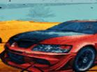 Sandy Speedway Hacked