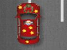Dangerous Highway: Santa ClausHacked