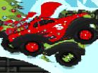 Santa vs Ben10 - Truck ChampHacked