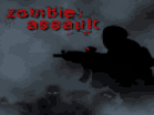 SAS Zombie AssaultHacked