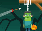 Save The Monsters Hacked