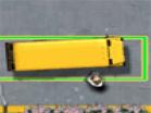 School Bus License 2 Hacked
