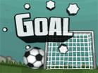 Score the GoalHacked