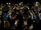 Starcraft Flash RPGHacked