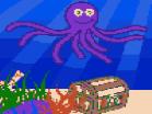 Sea Farm Hacked