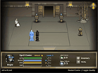 Sinjid: Shadow of the Warrior Hacked