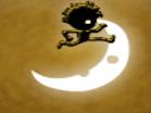 ShadowscapeHacked