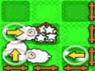 Sheep Come HomeHacked