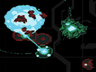 Shellcore Command Hacked