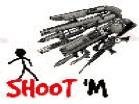 Shoot'M Hacked