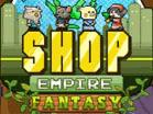 Shop Empire Fantasy Hacked