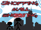 Shopping Mall Shooting Hacked