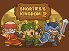 Shorties Kingdom 2 Hacked