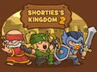 Shorties Kingdom 2 Hacked