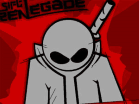 Sift Renegade Hacked