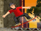Skate Mania Hacked