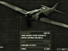 Skies of War Hacked