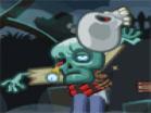 Skulls'n BonesHacked