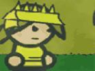 Sleepless Knight 2Hacked