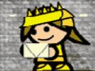 Sleepless KnightHacked