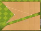 Slice the Box Hacked