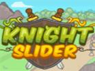 Knight SliderHacked
