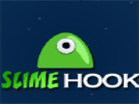Slime Hook Hacked