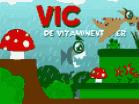 VIC - Small Dragon Adventure Hacked