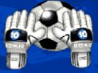 Smashing Soccer Hacked