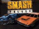 Smash Palace Hacked