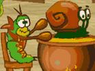 Snail Bob 2 Hacked