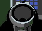 Sniper Code Terror Hacked