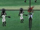 Sniper Elite 1 Hacked