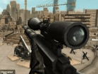 Sniper Team 2Hacked