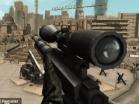 Sniper Team 2 Hacked